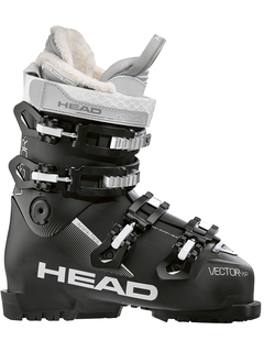 Горнолыжные ботинки Head Vector EVO XP W (19/20)