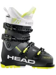Горнолыжные ботинки Head Vector Evo 110S W (17/18)