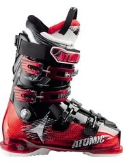 Горнолыжные ботинки Atomic M 90 (11/12)