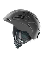 Горнолыжный шлем Atomic Mentor
