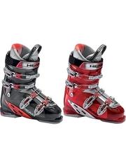 Горнолыжные ботинки Head Edge +11