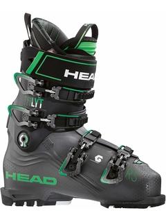 Горнолыжные ботинки Head Nexo LYT 120 RS (19/20)