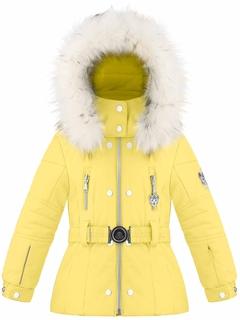 Куртка  Poivre Blanc W18-1008-BBGL/A