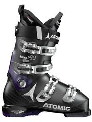 Горнолыжные ботинки Atomic Hawx Ultra R90 W (18/19)