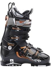 Горнолыжные ботинки Fischer Hybrid 10+ Vacuum (14/15)