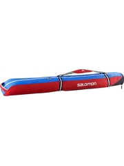 Чехол для лыж Salomon Extend Better 1 Pair 165+20 Ski Bag