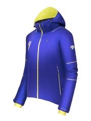 Куртка Descente Edge