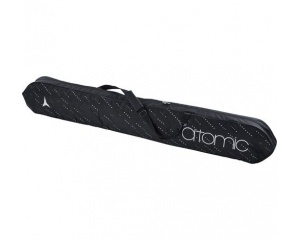Чехол для лыж Atomic Women Cloud Single Ski Bag