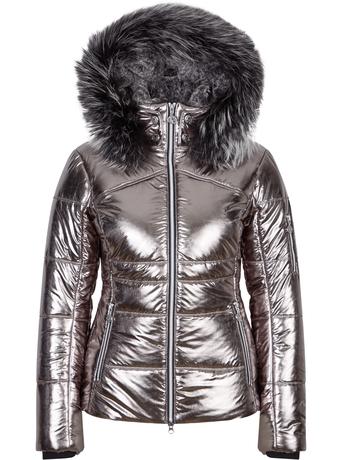Куртка Sportalm Akina m K+P