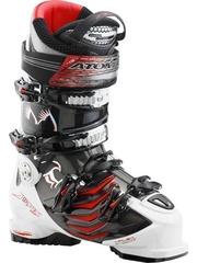 Горнолыжные ботинки Atomic H 110