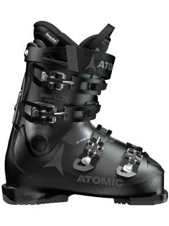 Горнолыжные ботинки Atomic Hawx Magna 105 S W (19/20)