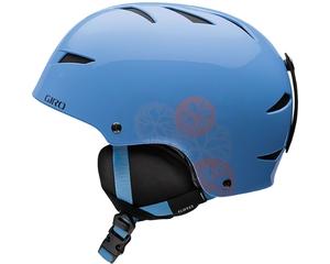 Горнолыжный шлем Giro Encore 2