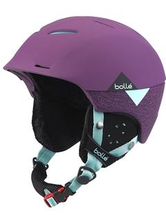 Горнолыжный шлем Bolle Synergy