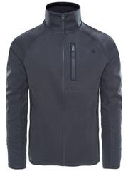 Куртка The North Face M Canyonlands Full Zip
