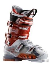 Горнолыжные ботинки Rossignol Zenith Sensors3 110