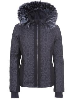 Куртка Luhta Ipatti L7