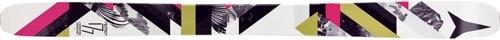 Горные лыжи с креплениями Atomic Millenium + FFG 12 (12/13)