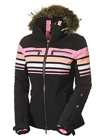 Женская куртка Toni Sailer Jeneil Fur