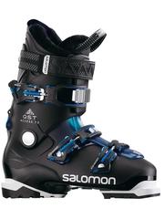 Горнолыжные ботинки Salomon QST Access 70 (17/18)