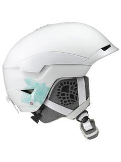 Горнолыжный шлем Salomon Quest Access W
