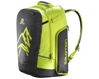 Сумка для ботинок Salomon Extend Go-To-Snow Gear Bag