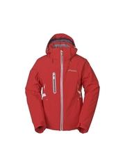 Горнолыжная куртка Phenix Wild Rose Jacket (09/10)