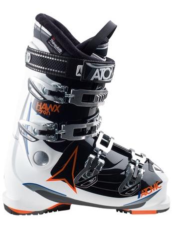 Горнолыжные ботинки Atomic Hawx 2.0 90 14/15