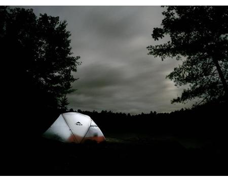 Палатка MSR Elixir 3
