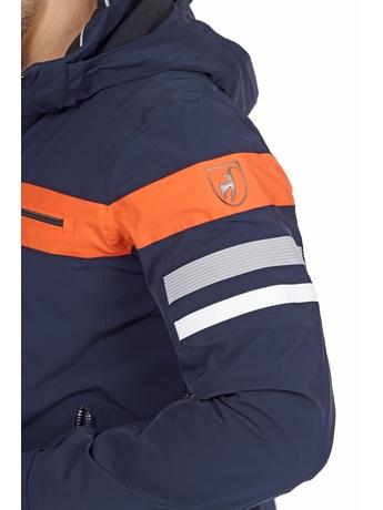 Куртка Toni Sailer Anthony