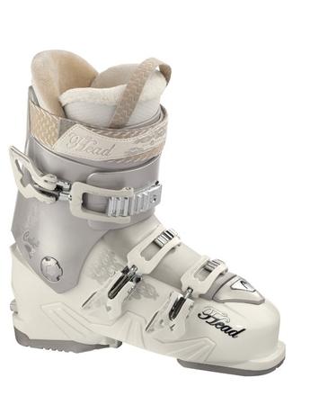 Горнолыжные ботинки Head CUBE 3 8 MYA 12/13