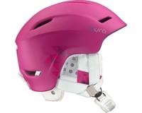 Шлем Salomon Aura Custom Air (14/15)