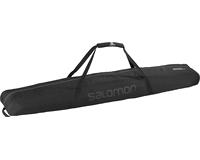 Чехол для лыж Salomon 2 Pairs 195 Ski Bag