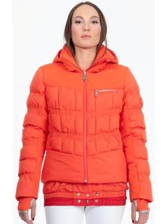 Куртка женская Poivre Blanc W19-1000-WO