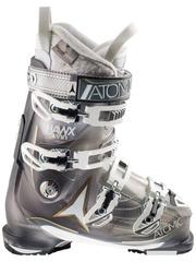 Горнолыжные ботинки Atomic Hawx 2.0 100 W (14/15)