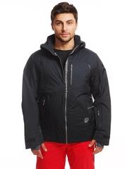 Куртка Atomic Treeline 2L Light Jacket M