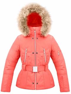 Куртка Poivre Blanc W18-1008-JRGL/A