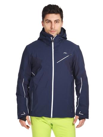 Куртка Kjus Line Jacket