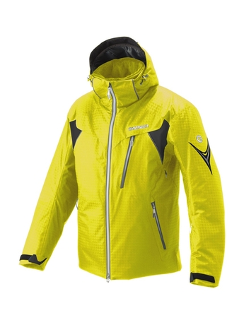 Куртка Goldwin Concept Jacket