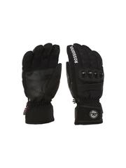 Перчатки Rossignol WC Pro Race IMPR Black