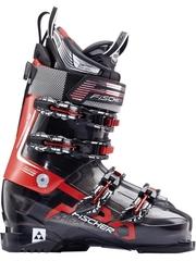 Горнолыжные ботинки Fischer Progressor 12 (13/14)