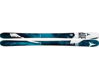 Горные лыжи Atomic Vantage 90 CTI (16/17)