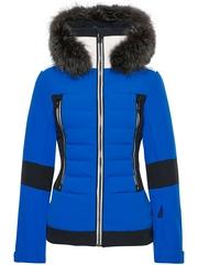 Куртка Toni Sailer Manou Fur
