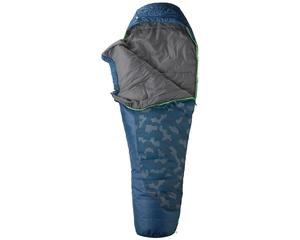 Спальный мешок Marmot Trestles 15 Reg
