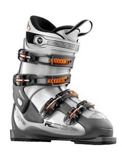 Горнолыжные ботинки Rossignol Salto X