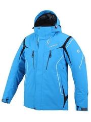 Куртка Goldwin Speed Jacket (11/12)