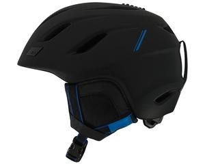 Горнолыжный шлем Giro Nine