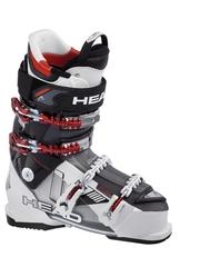Горнолыжные ботинки Head VECTOR 100 HF (12/13)