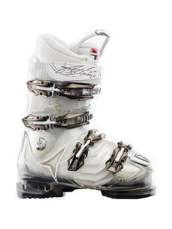 Горнолыжные ботинки Atomic H 100 Women 10/11