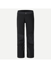 Брюки Kjus Formula Mix Pants