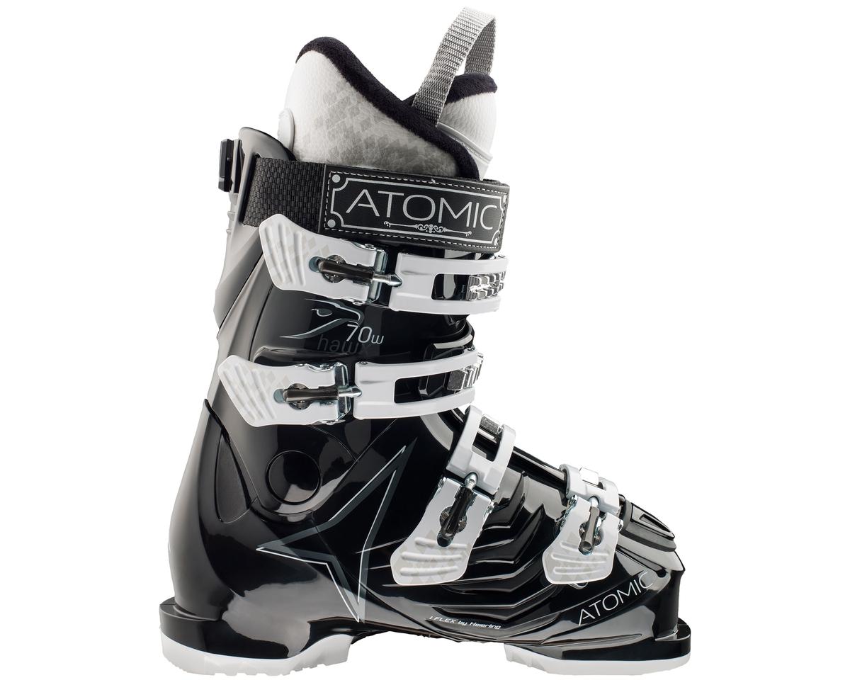 511bae9b608d Ботинки Atomic (Атомик) – купить горнолыжные ботинки в Москве ...
